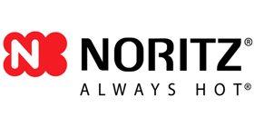 Noritz air conditioner parts